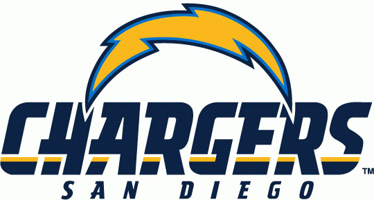 sd-chargers-logo3