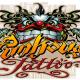 funhouse_hm-sldr_logo (1)