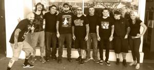 3-16-crew