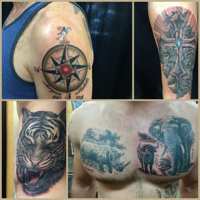 featured-tattoos-july-san-diego